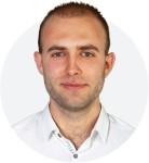 Piotr Effler