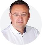 Robert Bernaciak
